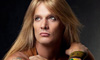 Sebastian Bach's 'Kicking & Screaming' Tracklisting and Release Date Revealed!