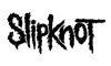Slipknot's KNOTFEST 2014: Additional Stage Added, 10 More Bands To Play 3-Day Festival Bill