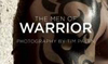 Lionsgate Announces 'The Men Of Warrior' Companion Book For Upcoming Film 'Warrior'