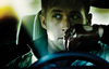 New Poster for FilmDistrict's 'DRIVE' Featuring Ryan Gosling!