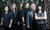 Dio Disciples Announce First Ever US Tour!