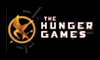 "Book Review: ""The Hunger Games"" By New York Times Bestselling Author Suzanne Collins"