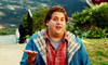 New Red-Band TV Spot For 'The Sitter' Starring Jonah Hill
