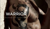 "Book Review: A Closer Look At ""The Men of Warrior"""