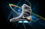Back To The Future: Nike Partners With The Michael J. Fox Foundation To Fight Parkinson's Disease