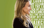 New Poster and Game For 'I Don't Know How She Does It' Starring Sarah Jessica Parker