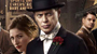 Get In The Know With A 'Boardwalk Empire' Season Two Character Infographic!