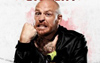 EllisMania 7: Jason Ellis Recruits Metal Mulisha Founder Brian Deegan and BMX Champion Dave Mirra For Main Event