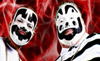 "Insane Clown Posse Unleash Video For ""It's All Over"""