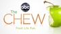 Exclusive Clip: ABC's 'The Chew' – Buttermilk Mashed Potatoes