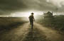 Official Poster For 'The Walking Dead' Season 2 Unveiled!
