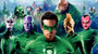 Review: Ryan Reynolds Shines As 'Green Lantern' (Three-Disc Blu-ray/DVD Combo + Digital Copy)