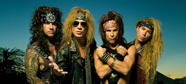 steelpanther-2011