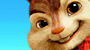 Alvin of 'Alvin and The Chipmunks' Fame Goes Missing!