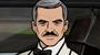 The Legendary Burt Reynolds To Appear On FX's 'Archer' Season Three!