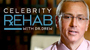"""VH1 And Dr. Drew Return For Patient Checkups On """"Celebrity Rehab with Dr. Drew Revisited"""""""