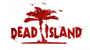 Killer Review: Satisfy Your Thirst For Blood With 'Dead Island'