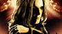 "Ozzy Osbourne: Sirius XM Radio Launches ""Ozzy's Boneyard"""