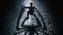 New Teaser Poster For Reveals The Darker Side Of 'The Amazing Spider-Man'