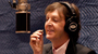 "Paul McCartney Premieres First Single ""My Valentine"" From New Album!"