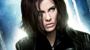 Kick-Ass New Trailer For 'Underworld: Awakening' Unleashed!