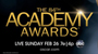 Nominees For The 84th Annual Academy Awards Revealed!
