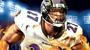 EA SPORTS Unleashes HD Version Of The Arcade Classic NFL Blitz™