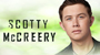 "Scotty McCreery: Stream 'American Idol' Song ""Please Remember Me"""