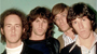 The Year of The Doors: Newly Discovered Song To Debut On January 9th