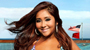 "Nicole ""Snooki"" Polizzi Releases Her First Facebook Game"