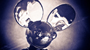 deadmau5 Confirmed To Perform On The 2012 Grammys Broadcast!