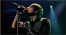 'Owl City – Live From Los Angeles' Hits DVD and Blu-Ray February 7th!