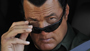Action Icon Steven Seagal's 'True Justice' Series To Debut In March of 2012!