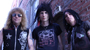 Steven Adler Launches New Band, To Release New Album