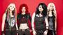 Cherri Bomb Offer New Rock Diary Featuring Gavin Rossdale & Marilyn Manson
