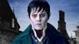 Tim Burton's 'Dark Shadows' – Nine New Awesome Character Posters!