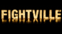 Official Trailer For Captivating MMA Documentary 'Fightville' Unleashed!