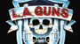L.A. Guns Reveal Tracklisting And Set Release Date For 'Hollywood Forever'