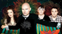 The Smashing Pumpkins: Reach Out To Fans To Create Artwork Inspired By New Album!
