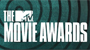 Russell Brand To Host The 2012 MTV Movie Awards On June 3rd!