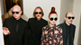"Garbage Share New Music Video for Record Store Day Release ""The Chemicals"" feat. Brian Aubert"