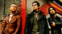 Jane's Addiction Unveil Teaser For High-Intensity 'Live In NYC' Release
