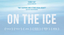 Award Winning Film 'On The Ice' Now Available Digitally And On VOD!
