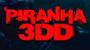 PIRANHA 3DD: David Hasselhoff Flexes His Acting Might In New Clip!