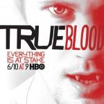 TrueBlood_S5_Eric.indd