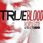 TrueBlood_S5_Alcide.indd