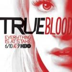 TrueBlood_S5_Sookie.indd