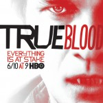 TrueBlood_S5_Bill.indd