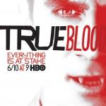 TrueBlood_S5_Roman.indd