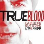 TrueBlood_S5_Russell.indd